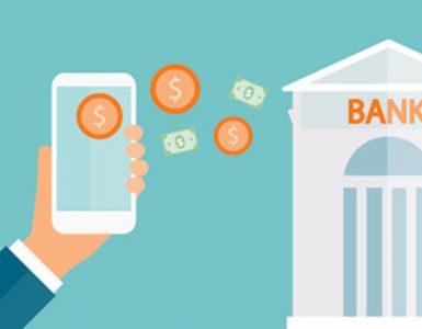 banque web