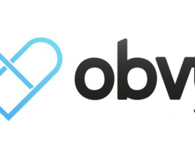 application obvy