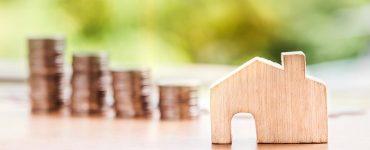 démarche prêt immobilier