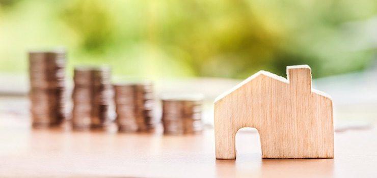 Les 5 Etapes Immanquables Pour Beneficier D Un Pret Immobilier