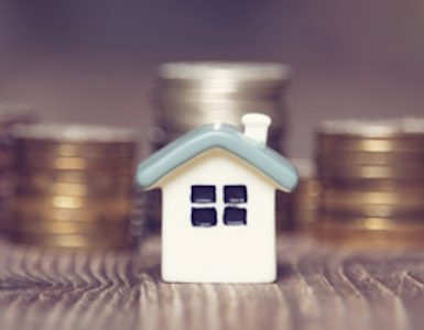 marché immobilier ancien