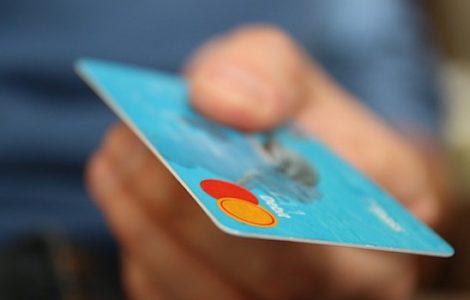 nouveaux paiements