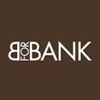 Les Conditions Pour Ouvrir Un Compte Dans Une Banque En Ligne