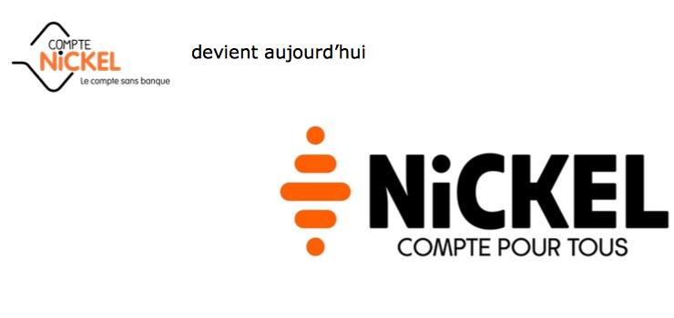 nouveau nickel