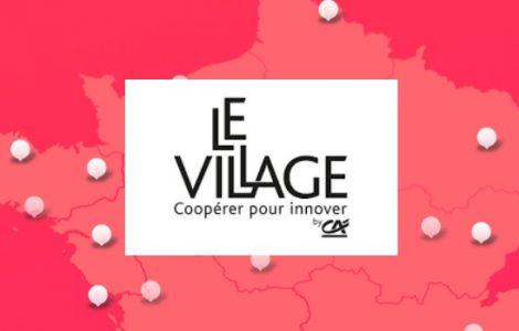village start-up