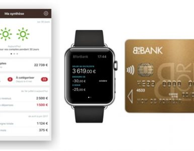 application bforbank