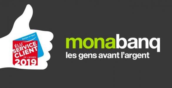 service monabanq