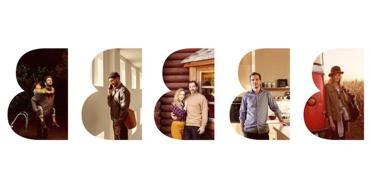 image bforbank