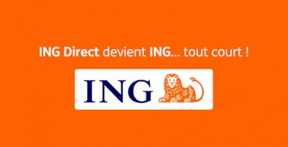 ing marque france