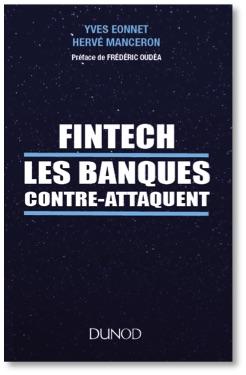 fintech banque