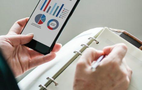 notation numérique des banques