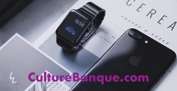 apple pay exemple