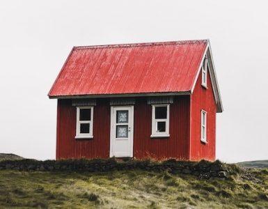 accéder à la propriété