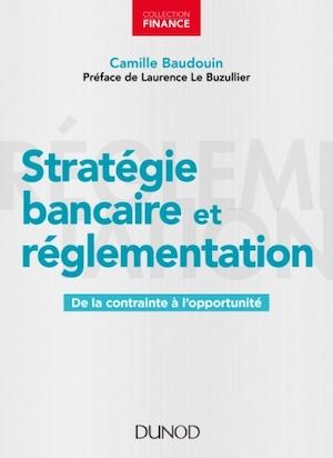 livre réglementaire banque