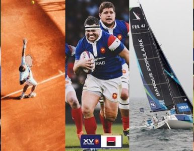 sponsoring sportif banque