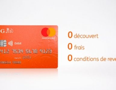 ing sans condition