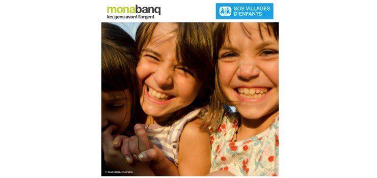 monabanq villages enfants