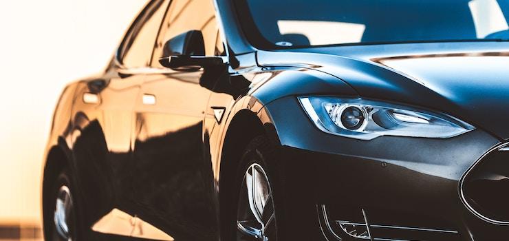 loa voiture