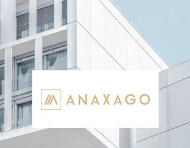 anaxago gestion privée