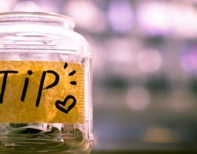 fintech épargne