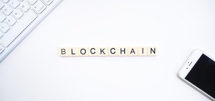 blockchain carrière bancaire
