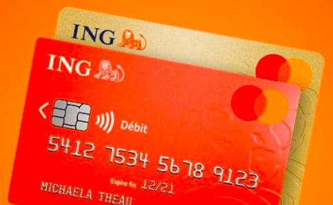 Comment Obtenir Une Carte Bancaire Gratuite En Ligne