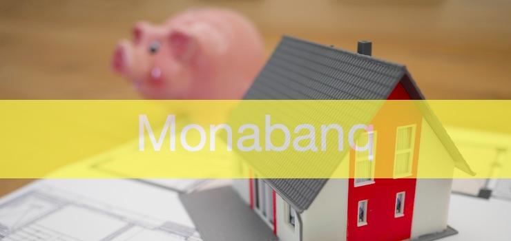 les crédits monabanq