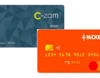 nickel remplace c-zam