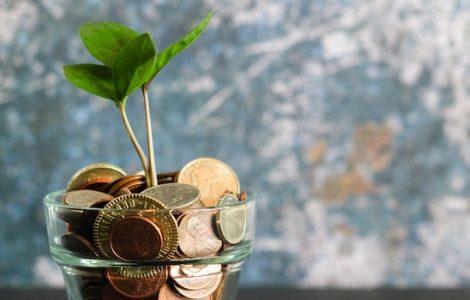 plan épargne salariale