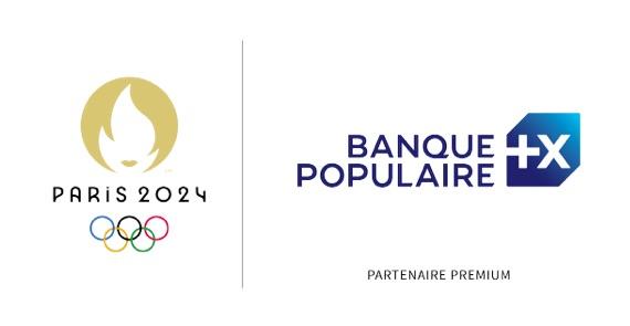 banque populaire jeux olympiques