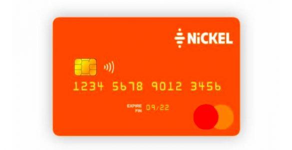 nickel millions clients