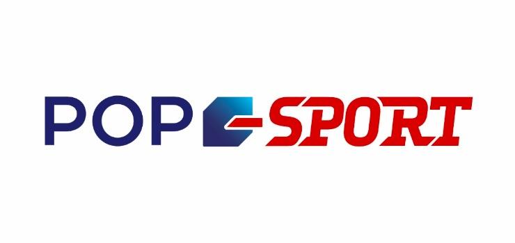 banque populaire sportifs