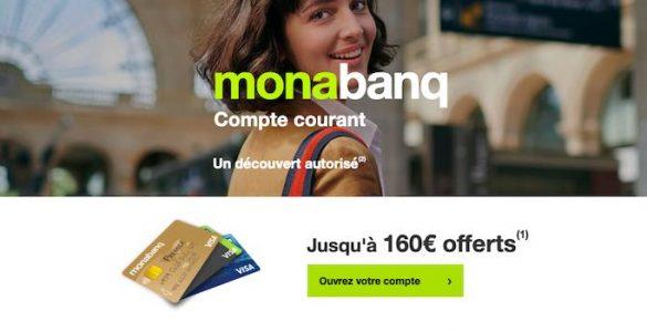 prime 160 monabanq